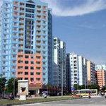 Tài chính - Bất động sản - Băn khoăn chuyển nhà ở thương mại sang xã hội