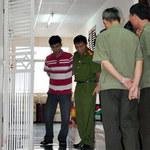An ninh Xã hội - Cô giáo nghỉ hưu bị sát hại tại nhà