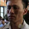 """Ngày mai xử """"sát thủ thuốc nổ"""" ở Bắc Ninh"""