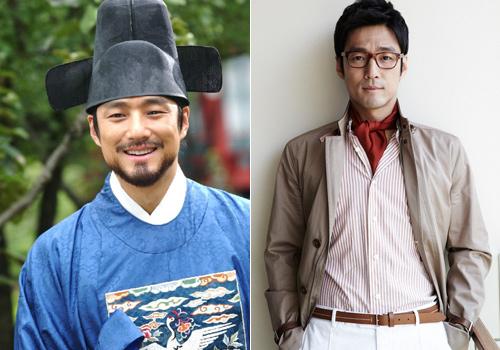 Dae Jang Geum: 10 năm nhìn lại (P1) - 6