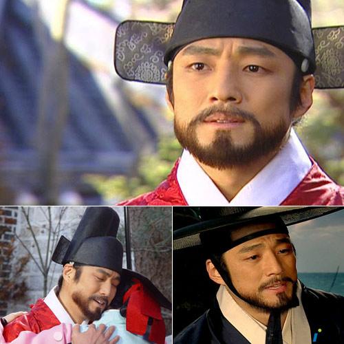 Dae Jang Geum: 10 năm nhìn lại (P1) - 7