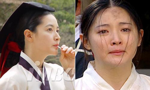 Dae Jang Geum: 10 năm nhìn lại (P1) - 4
