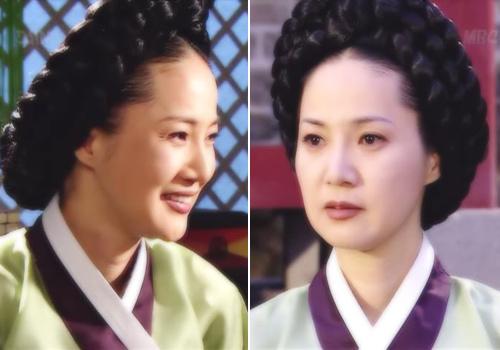 Dae Jang Geum: 10 năm nhìn lại (P1) - 10