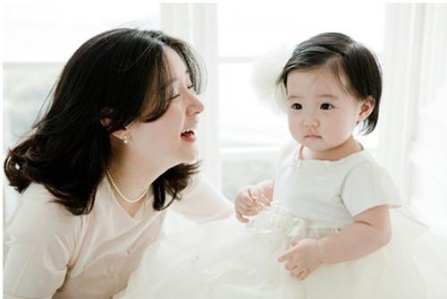 Dae Jang Geum: 10 năm nhìn lại (P1) - 5
