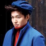 Phim - Lee Min Ho đẹp như tranh vẽ