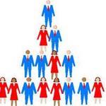 Thị trường - Tiêu dùng - Sẽ quản lý chặt bán hàng đa cấp