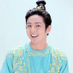 """Hậu trường phim - Khán giả bực mình với """"Đoàn Dự"""" Hàn Quốc"""