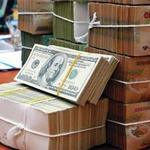 Tài chính - Bất động sản - Ngân hàng khóc ròng với nhà đất gán nợ