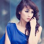 8X + 9X - Vẻ đẹp quyến rũ của hot girl Nga Tây