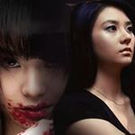 Phim - Ám ảnh với những bộ phim Hàn