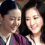 Phim - Dae Jang Geum: 10 năm nhìn lại (P1)