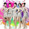 Wonder Girls háo hức gặp fan Việt