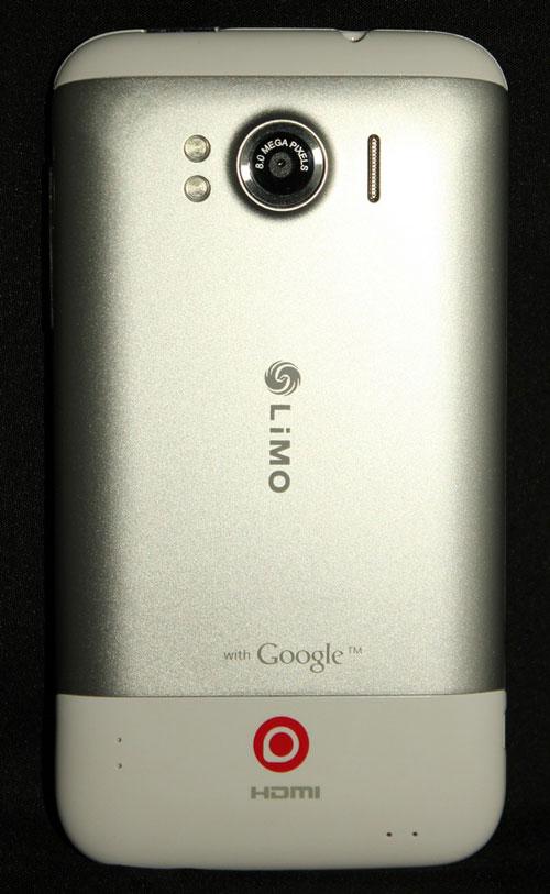 Ồ ạt bán smartphone cũ để tậu Limo X2 - 5