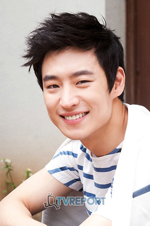 Jyj kim junsu dating pictures leaked 10