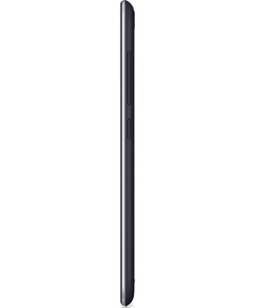 Vivo X1: Smartphone mỏng nhất thế giới - 3