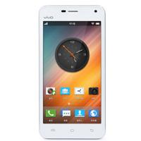 Vivo X1: Smartphone mỏng nhất thế giới