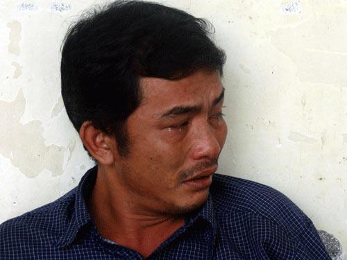 Trẻ sơ sinh lại chết, BV Quảng Ngãi náo loạn - 2
