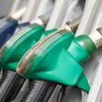 Thị trường - Tiêu dùng - Giá các mặt hàng năng lượng tiếp tục tăng