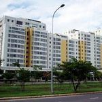 Tài chính - Bất động sản - Địa ốc TPHCM: Đã hết giới hạn giảm giá
