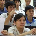 Giáo dục - du học - Sửa đổi, bổ sung quy chế đào tạo tín chỉ