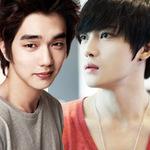 Phim - Những mỹ nam tỏa sáng điện ảnh Hàn