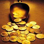"""Tài chính - Bất động sản - Chuẩn bị """"tâm thế"""" mua vàng"""