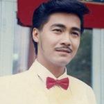 Phim - Lý Hùng: 43 tuổi, tôi chưa lấy vợ