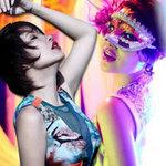 Ngôi sao điện ảnh - Những khoảnh khắc sexy của Mai Khôi