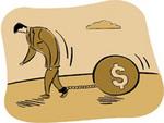 Tài chính - Bất động sản - DN không vay tiền vì không muốn mắc nợ