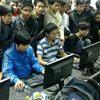 Video Thái Bình vs TPEC: Thảm bại