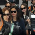 Ca nhạc - MTV - Nửa đêm, Wonder Girls làm fan Việt vỡ òa