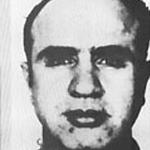 Trùm mafia khét tiếng nước Mỹ (Kỳ 3)