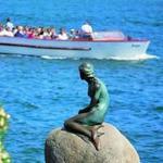Du lịch - Ghé thăm thủ đô xanh nhất thế giới