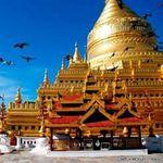 Du lịch - Khám phá 'viên ngọc thô' Myanmar