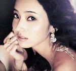 Làm đẹp - Học cách trang điểm của diễn viên Hàn