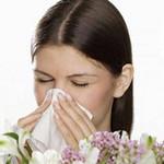 Sức khỏe đời sống - 7 sai lầm khi chữa bệnh cảm cúm