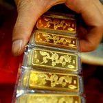 Tài chính - Bất động sản - Có thể xây dựng luật quản lý vàng