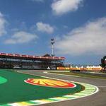 Thể thao - F1 - Brazilian GP: Nơi xác định ngôi vương