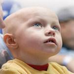 Sức khỏe đời sống - Tại sao trẻ em cũng bị ung thư?