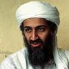 Lần đầu tiên tiết lộ lễ thủy táng bin Laden