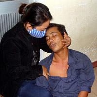 Vụ trẻ sơ sinh chết: Bộ Y tế yêu cầu báo cáo