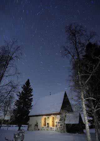 Scandinavia – vùng đất thần tiên của Châu Âu - 14