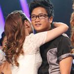 Ca nhạc - MTV - Trận sing off căng thẳng nhất VN Idol