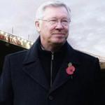 Bóng đá - Khánh thành tượng Sir Alex: 26 năm vĩ đại