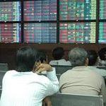 Tài chính - Bất động sản - Nhận định TTCK tuần từ 26-30/11