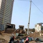 Tài chính - Bất động sản - Giao, cho thuê đất sẽ phải qua đấu giá