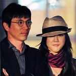 Tin đồn hẹn hò của Thang Duy là giả