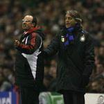 Bóng đá - Chelsea – Man City: Ở 2 đầu chiến tuyến