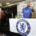 Bóng đá - Chelsea – Benitez: Câu chuyện sóng gió