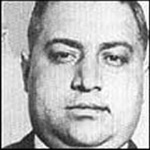 Trùm mafia khét tiếng nước Mỹ (Kỳ 4)